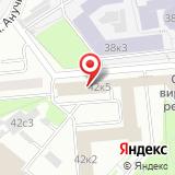 Общероссийский профсоюз работников природно-ресурсного комплекса РФ