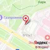 ООО Юридическое бюро Ефремова