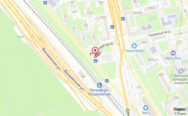 deshevie-prostitutki-petrovsko-razumovskaya