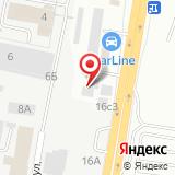 Шиномонтажная мастерская на Симферопольском шоссе