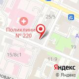 ЛюксДом-Ипотека