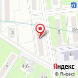 Управа Савеловского района
