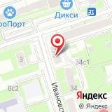 Совет ветеранов №1 Тимирязевского района