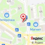 ЗАО Хилти Дистрибьюшн ЛТД