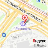 ООО Чистый город