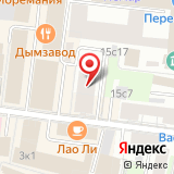 ООО ЦентрКонсалт