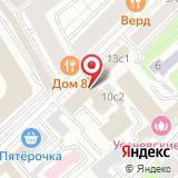 ООО Архитектурная Политика