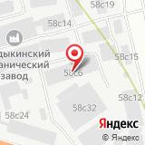 Vrazbor.ru
