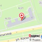Институт биохимической физики им. Н.М. Эмануэля РАН