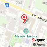 Cosmoprofi.ru