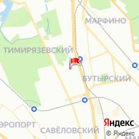 Микрон полис ПКФ ООО