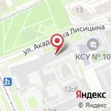 ЗАО Энерпром-Инжиниринг