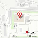 ООО АвтоДизель