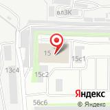 КОЛЕС СЕРВИС Центр
