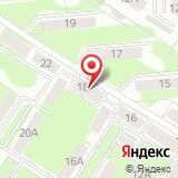 ООО Центральное Тульское бюро недвижимости и Ко