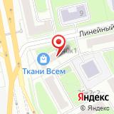 Продуктовый магазин на Дмитровском шоссе