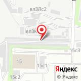 ООО Технимэкс