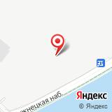 ООО Геда-Принт