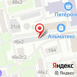 ООО Вектор-Кондвент