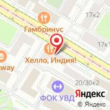 ООО Каналстройпроект