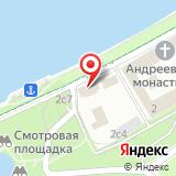 ООО Архитектурная мастерская Н.В. Белоусова