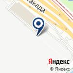 Компания AMADEI на карте