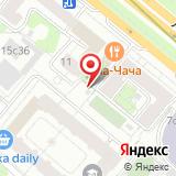 ООО Альфа-плюс
