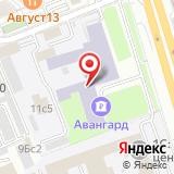 ПАО АКБ Авангард