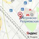 Мед-Аппарат