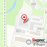 Гфк-Русь