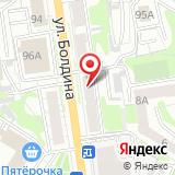 ООО Тульский городской ломбард