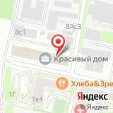 Deltabook.ru