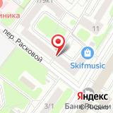 Центр развития предпринимательства Северного административного округа г. Москвы