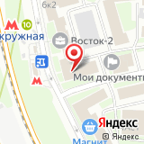 ЛИГЛ СЕРВИС ГРУП