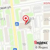 ЗАО Корпорация ЗНАК