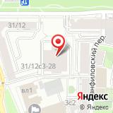 ПАО АКБ ЕВРОФИНАНС МОСНАРБАНК