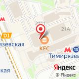 ООО Скрепыш