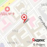 Московская Областная коллегия адвокатов №74