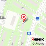 Мастерская по ремонту велосипедов на Керченской