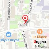 ЗАО ГЕНБАНК