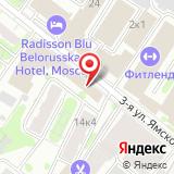 ООО КрафтСтрой