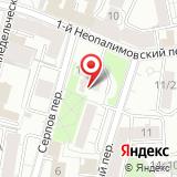 Театр Михаила Звездинского