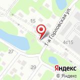 ООО СтройМонтажСервис