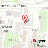 ООО КБ ОПМ-Банк