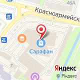 ООО ТУТАНХАМОН-ломбард