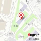 Институт микробиологии им. С.Н. Виноградского