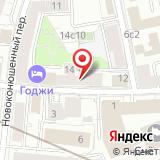 ООО ЛУКОЙЛ-ЭНЕРГОСЕТИ