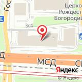 ЗАО ИнформКурьер-Связь