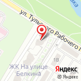 ООО Век Астреи