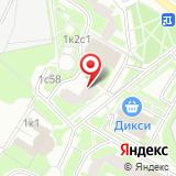Приемная депутата Московской городской Думы Бочарова О.Е.